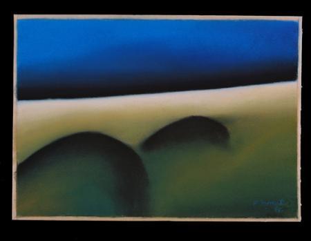 Blue 1995.jpg