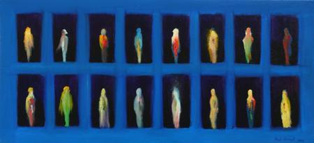 Blue_Hotel 2005.jpg