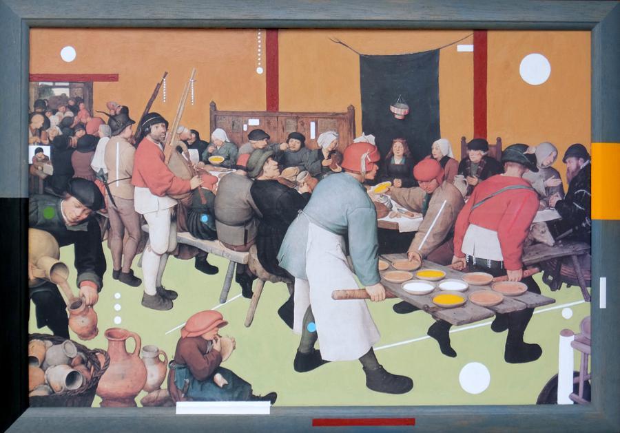 Bruegel 2016 sml.jpg