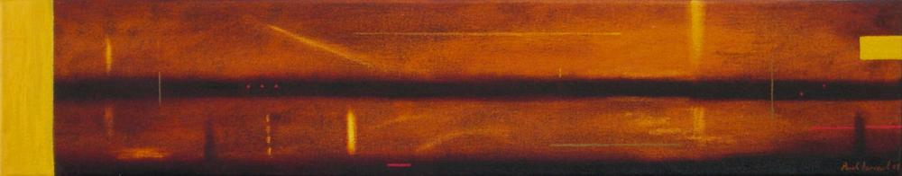 Configuration in Amber light 2009.jpg