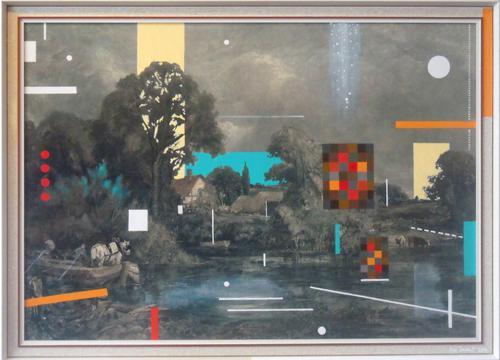 Constable meets Klee 2013 sml.jpg