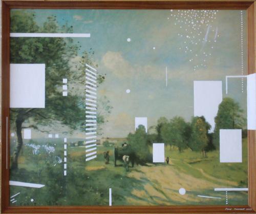 Corot 2012 sml.jpg