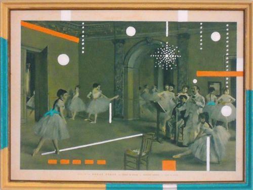 Ecole De Danse sml.jpg