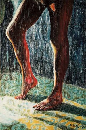 Hockney's shower 1990.jpg