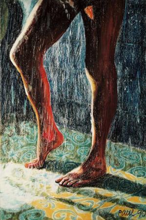 Hockney's shower 1990.jpg