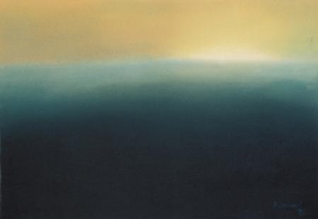 Horizon_series_1995.jpg