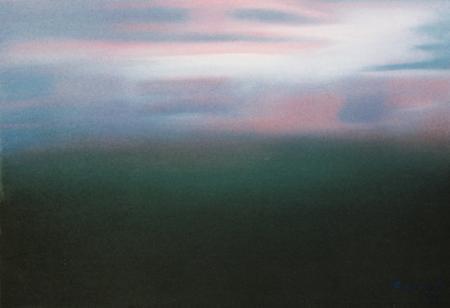 Horizon_series_II.jpg