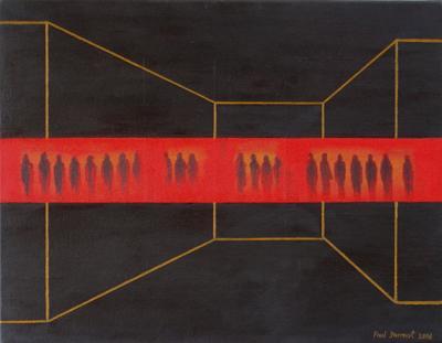 In_the_Red_Corner_2006_web.jpg