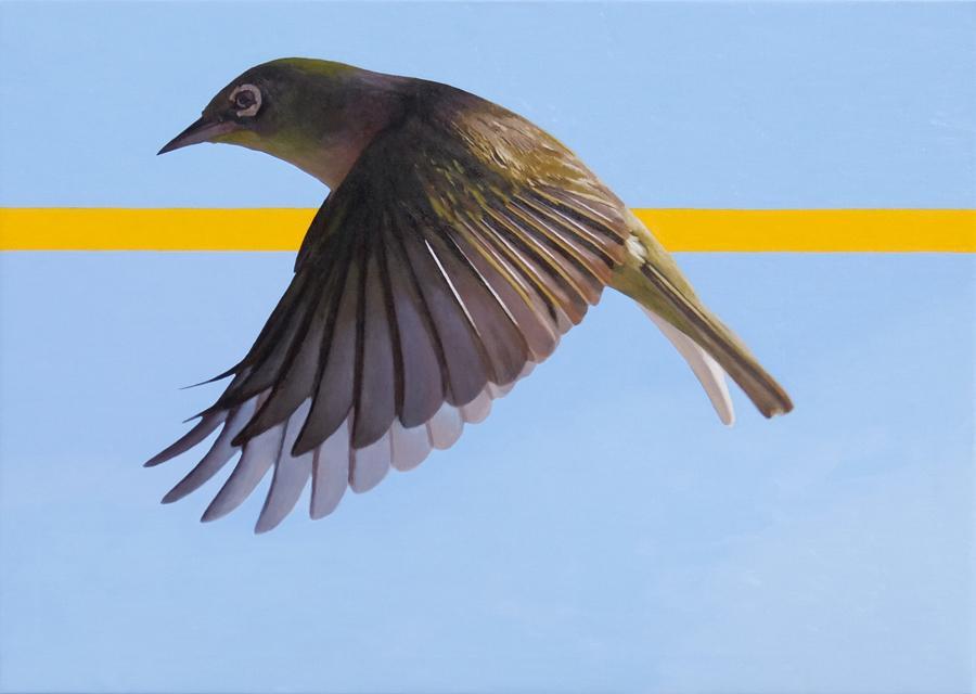 Like a bird on a wire sml.jpg