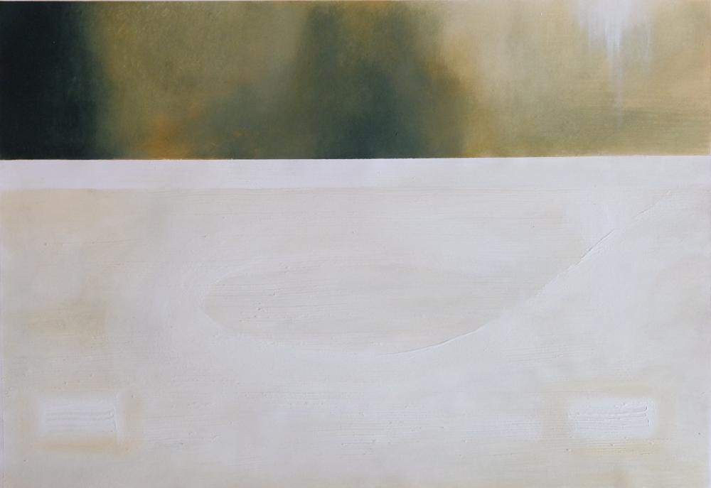 Paper landscape 2007.jpg