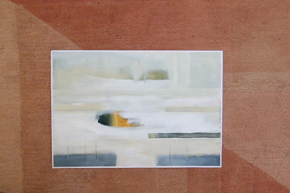 Paper landscape II 2007.jpg