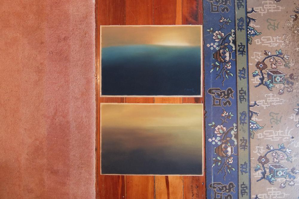 Paper pastel landscapes 1995.jpg