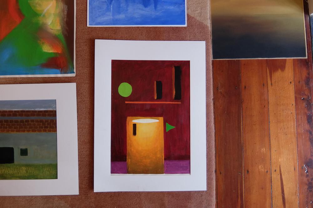 Paper summer school abstraction 2007.jpg