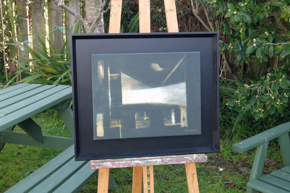 Refraction 2007.jpg
