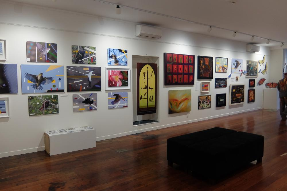 South wall of exhibition.jpg