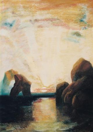 Turner's delight 1993.jpg