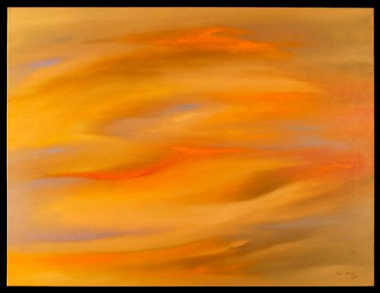 flow_2001.jpg