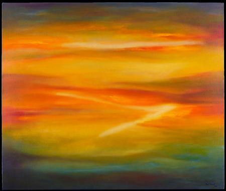 slipstream_2002.jpg